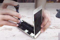 iPhoneの修理内容や料金は大手キャリアと格安SIMで変わるのか?