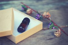 リラックスタイムにアロマの香りを♡辛い冷え性にオススメのアロマオイル10選
