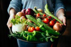 特定のエリアでしか利用できない食材宅配会社を一挙公開