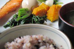 食事制限が必要な病気の方も食事宅配で健康管理をしよう