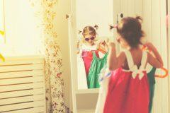 上品・清楚感・清潔感で第一印象で心をグッとつかもう!!婚活ファッション