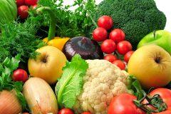 食材宅配と食事宅配の違い