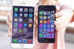 格安SIMで「iPhone」を使いたい!