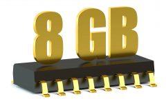 格安SIMのデータ容量『7GB~8GB』プランがおすすめの人って?