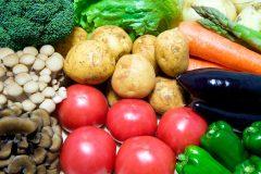 食材の宅配以外にも対応!便利なネットスーパー