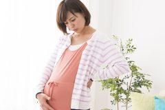 妊婦さんやダイエット中の味方!体重管理にあった食事宅配