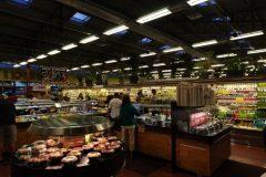 食材宅配とスーパーの上手な使い方