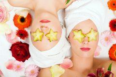 乾燥肌に大切な「保湿」!!化粧品を選ぶ前に知ってっておきたい保湿成分の種類