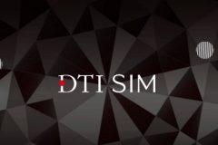 「安い・速い・簡単」 格安SIMサービスDTI SIMを使うべき理由