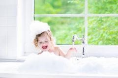 乾燥が気になるお肌へ保湿keepのおすすめ化粧水♡
