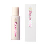 img_product_rocoshine