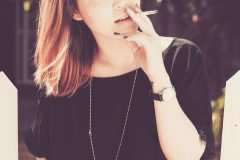 アルコールとタバコがニキビの原因に!?飲酒と喫煙が肌におよぼす悪影響
