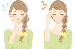 ホルモンバランスが乱れるとニキビができる?生活習慣から改善する方法