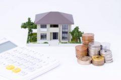 中古不動産の売却価格の見積もりを高くする方法は?一括査定サイトは便利?