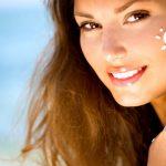 紫外線でニキビが悪化する!?ニキビ肌におすすめの日焼け止めを紹介