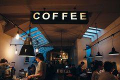 カフェインによってニキビが悪化するって本当?コーヒーは飲んじゃダメ?