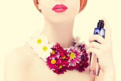 ニキビ肌におすすめの美容液ランキング!美容液の効果的な使い方とは?