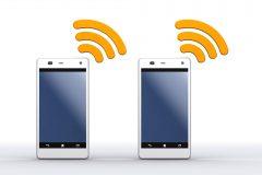 格安SIMによるモバイルWi-Fiルーターを光回線・WiMAXと比較