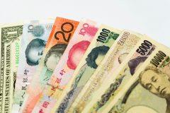 FXと外貨預金の違いって?FXを始める前に確認しよう!