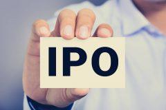 初心者でも簡単に儲かる!?「IPO」への投資方法