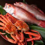 ふるさと納税ランキング2016!果物からウナギやカニ、魚まで。