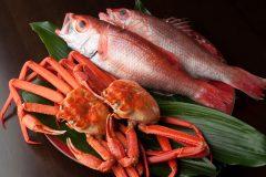 ふるさと納税ランキング2017!果物からウナギやカニ、魚まで。