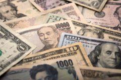 日本の投資ランキングでFXが人気の理由は?FXを始める前に確認しよう