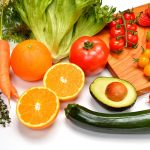 ふるさと納税ランキング2017!還元率のよい人気の果物は?