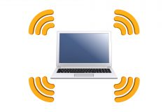 格安SIMでテザリングするのに必要な通信速度