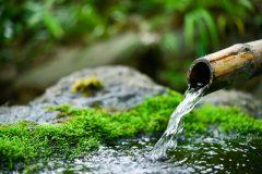 国産のウォーターサーバーの料金・配達エリア・水の種類を比較