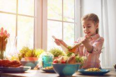 手軽なダイエット、「置き換えダイエット」の真実!