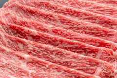 ふるさと納税ランキング2017!還元率がよいお肉は?