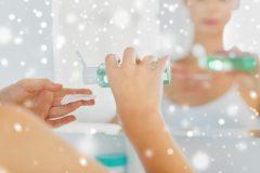 ニキビ肌におすすめの化粧水ランキング!選び方で大切なポイントは?