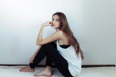 女性のための「体幹トレーニング」