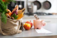 節約しながらダイエット!安くおいしく健康に!
