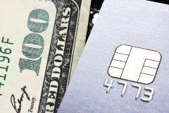 クレジットカードのプロパーカードと提携カードの違いって何?
