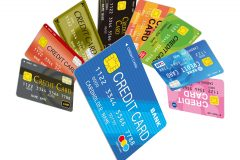 クレジットカードは種類によって審査の難易度が違う!