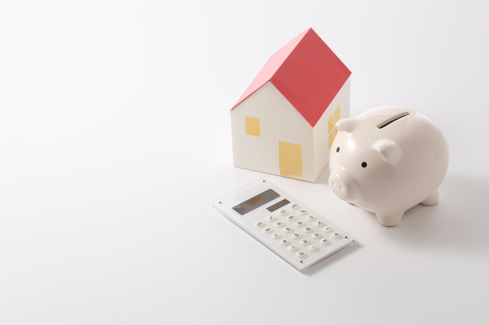 住宅 ローン 確定 申告 住宅ローン控除等を受けるための確定申告のやり方は?