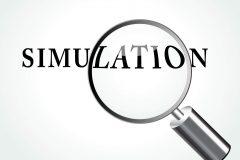 住宅ローン返済額を把握する「シミュレーション」の活用法と注意点は?