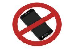 格安SIM用の端末を自分で用意する場合は「赤ロム」に要注意!