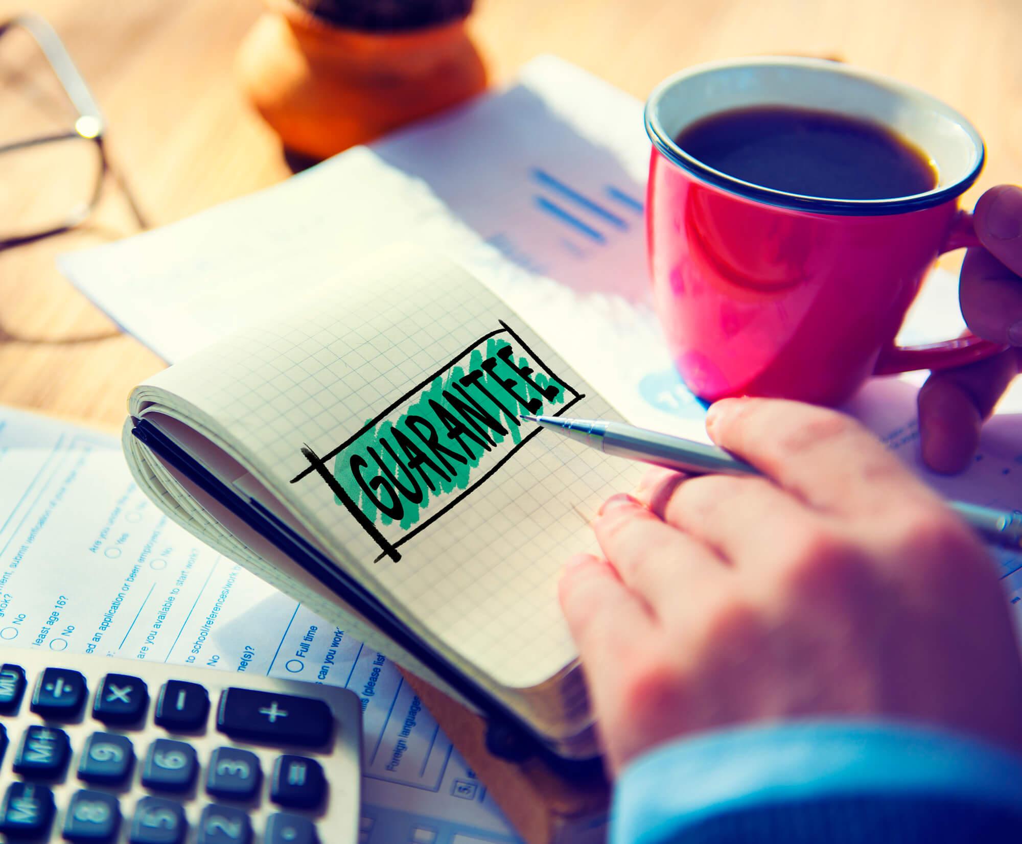 住宅ローン借り換え時、保証料はいくら返金される?シミュレーション方法は?