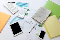 FXに必要不可欠な「情報収集」と「分析手法」