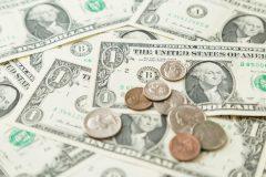 つなぎ融資とは?つなぎ融資を利用する場合の手数料や費用と利息の計算方法