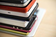 格安SIM用の中古スマホをゲオなどで安心して購入する方法は?