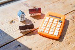住宅ローンの審査は消費者金融から借り入れがあると通らない?