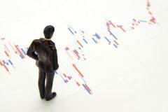 経済要因から中長期の相場動向を把握するFXのファンダメンタル分析