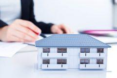 住宅ローン減税を受けるための条件と還付時期は?借り換えは使える?