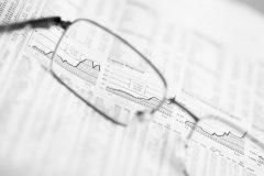 「ファンダメンタル分析」経済指標の見方と為替相場への影響