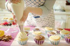 ダイエット中だけど、デザートが食べたいなら手作りでヘルシーに!