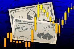 為替が株価に与える影響を考えよう!「円安と円高の基礎知識」